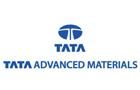 TATA Advanced Materials_web