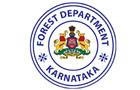 Forest department Karnataka